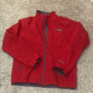 Men's North Face Jacket size Medium